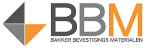 Bakker Bevestigings Materialen